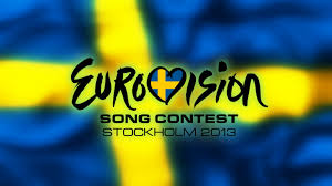 Már meg van ki indul az Eurovíziós Dalfesztiválon