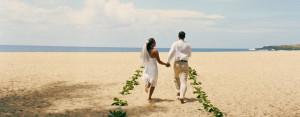 Magyar celebek árulják el mi a jó házzasság titka