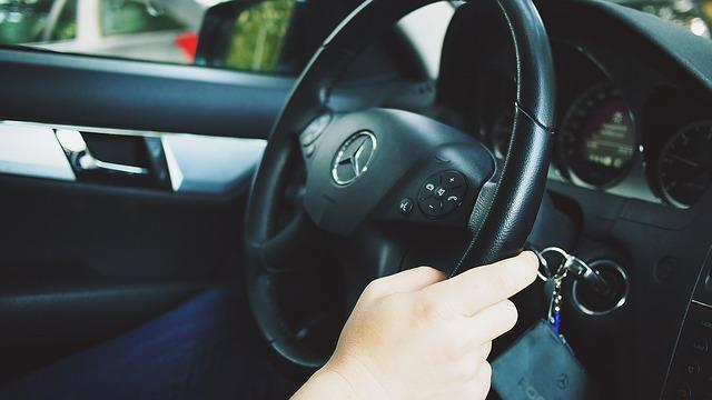 Image result for sofőr állás