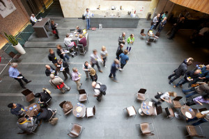Helyszin konferenciakhoz, fogadasokhoz