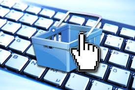 A webáruház előnyei