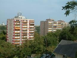 Eladó lakások Budapesten