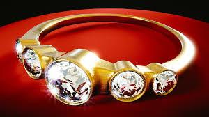 Gyémánt jegygyűrű árak