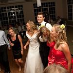 Hívjon az esküvőre DJ-t