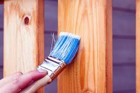 fa festék