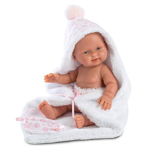 fürdethető baba