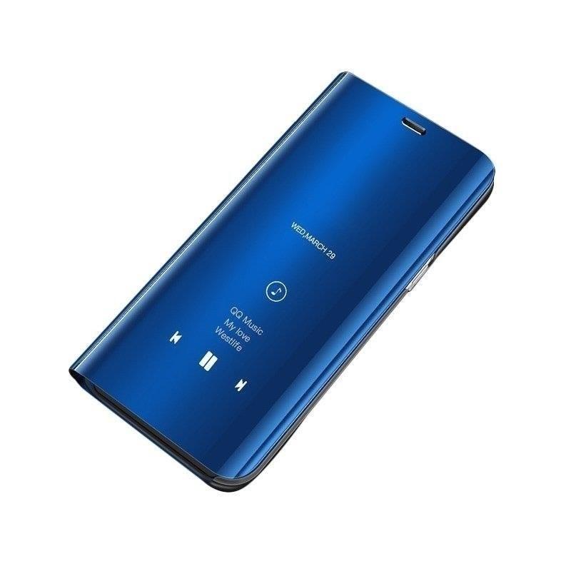 Xiaomi telefontok