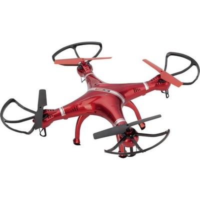 drón alkatrészek