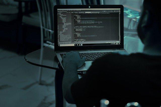 C programozás